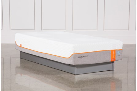 Tempur-Pedic Contour Elite Breeze 2.0 Twin Extra Long Mattress - Main