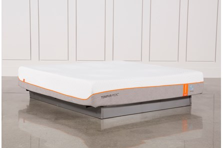 Tempur-Pedic Contour Elite Breeze 2.0 Eastern King Mattress - Main
