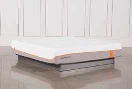 Tempur-Pedic Contour Elite Breeze 2.0 California King Mattress