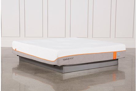 Tempur-Pedic Contour Elite Breeze 2.0 California King Mattress - Main