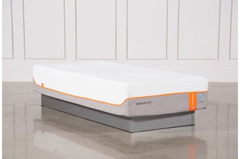 Tempur-Pedic Contour Elite Breeze 2.0 California King Split Mattress