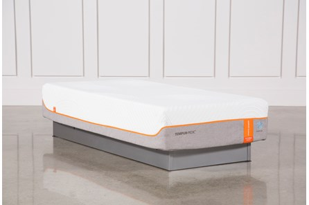 Tempur-Pedic Contour Elite Breeze 2.0 California King Split Mattress - Main