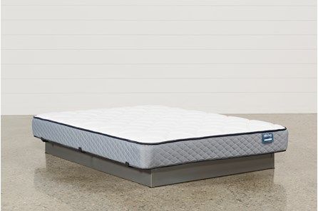 Carly Full Mattress - Main