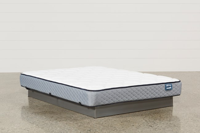 Carly Full Mattress - 360