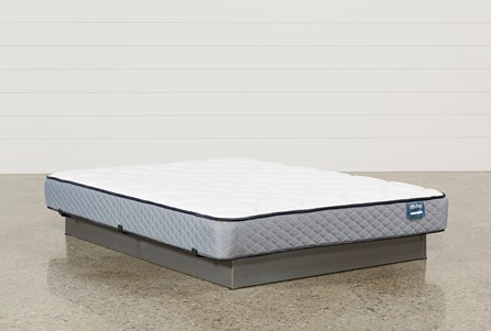 Carly Queen Mattress