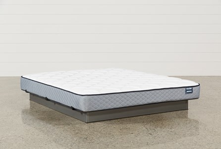 Carly Eastern King Mattress