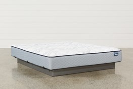 Emily Eastern King Mattress