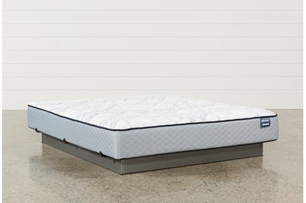 Emily Eastern King Mattress - Main
