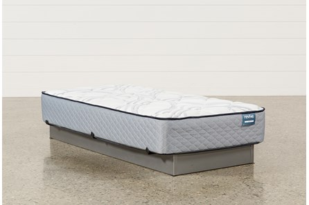 Emily Twin Mattress - Main