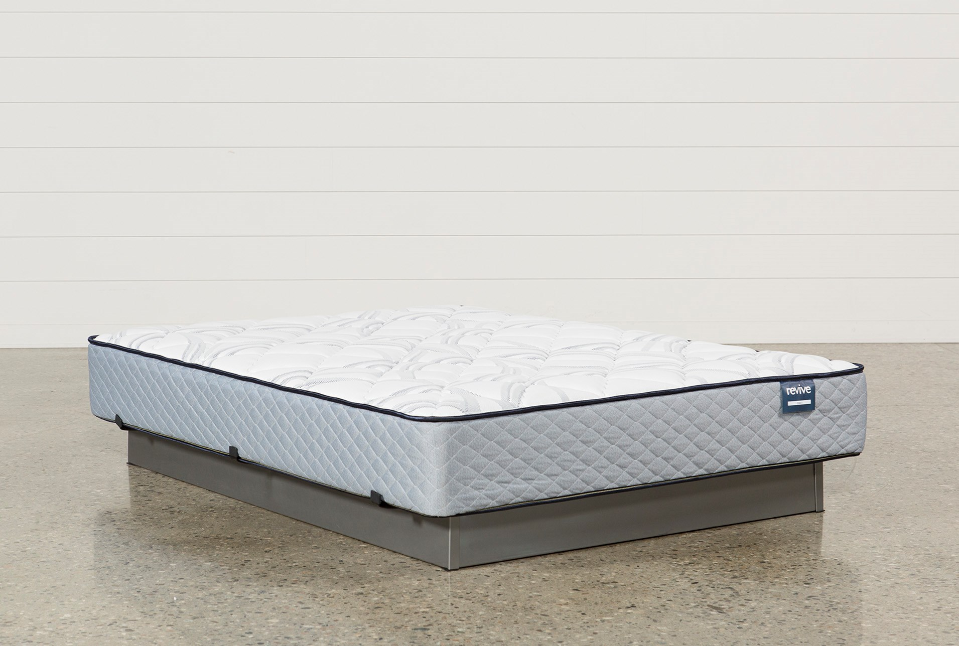cheswick elegant lovely best corsicana coil review us domoom company of manor mattress