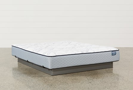 Emily California King Mattress