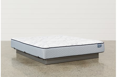 Emily California King Mattress - Main