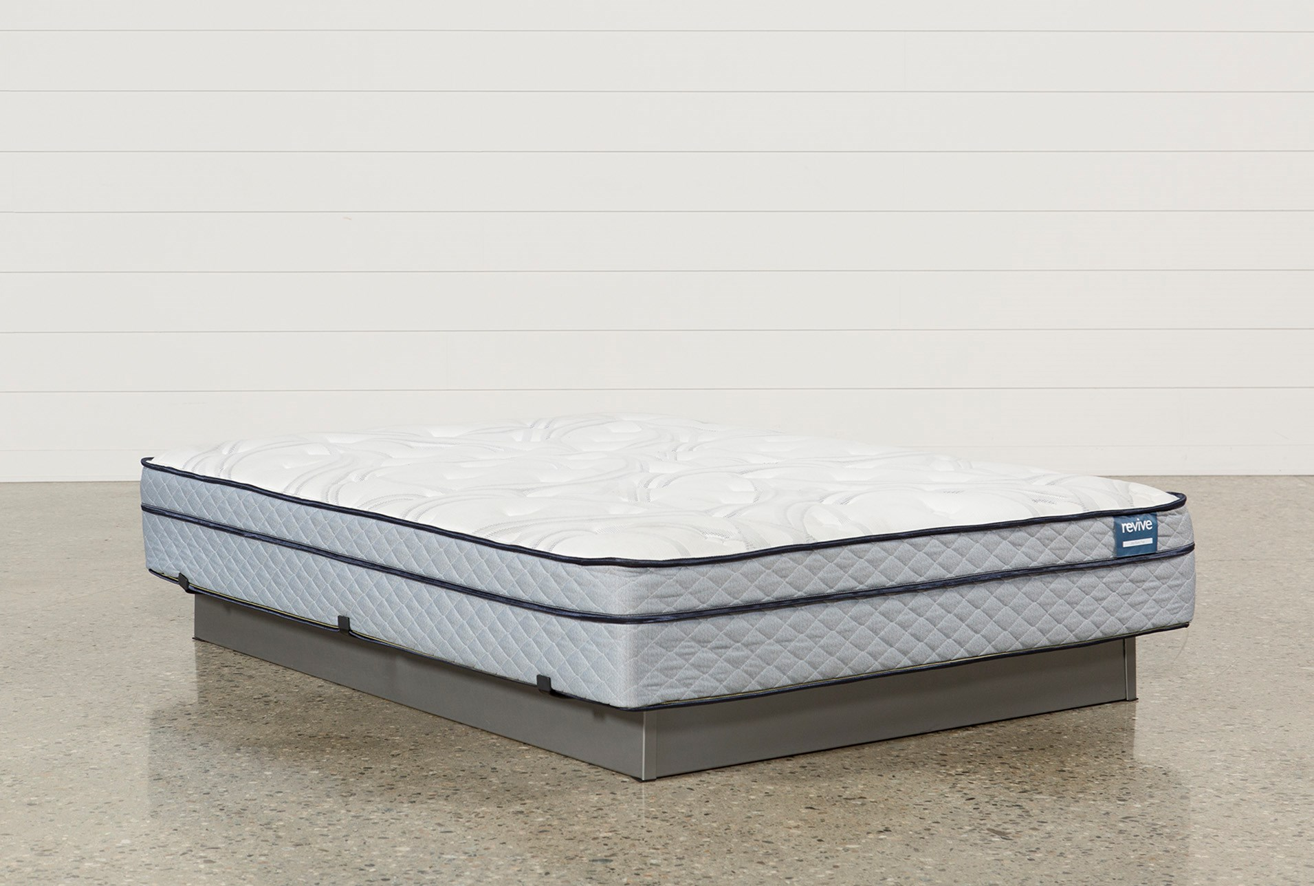 queen mattress pillow top memory foam joy euro pillow top queen mattress qty 1 has been successfully added to your cart living spaces