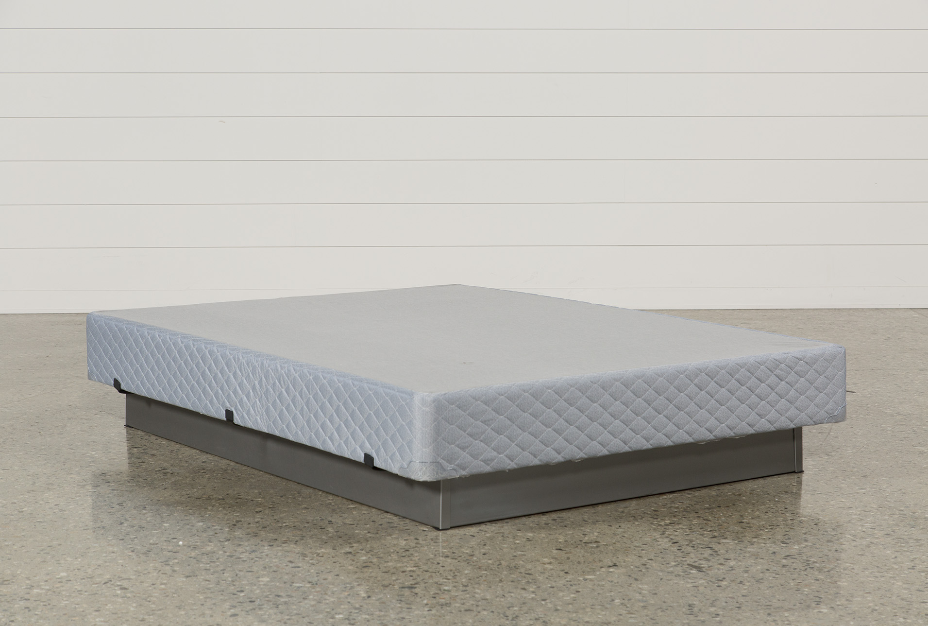 Mattress Foundations to Fit Your Bed | Living Spaces
