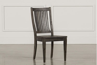 Valencia Dining Side Chair