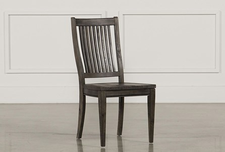 Valencia Side Chair