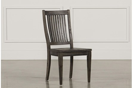 Valencia Side Chair - Main