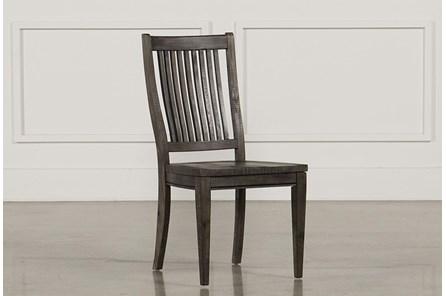 Valencia Side Chair - Main