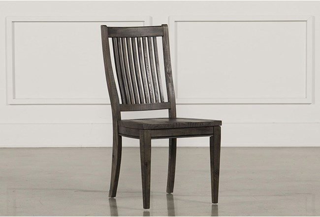 Valencia Dining Side Chair - 360