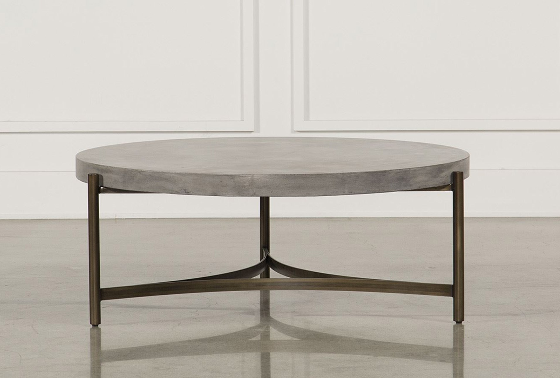 Stratus Coffee Table