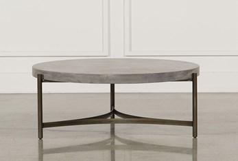 Stratus Coffee Table