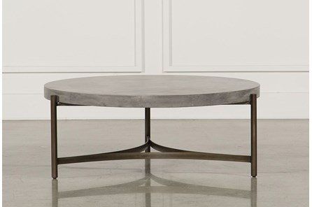 Industrial Coffee Tables To Fit Your Home Decor Living Spaces