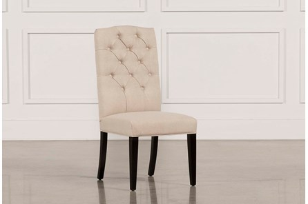 Lola Side Chair - Main