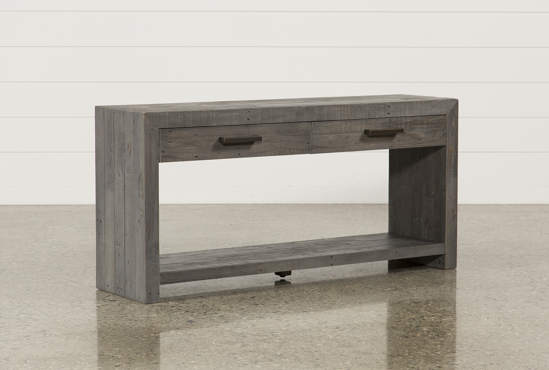 Merveilleux Zander Console Table (Qty: 1) Has Been Successfully Added To Your Cart.