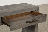 Zander Console Table - Top