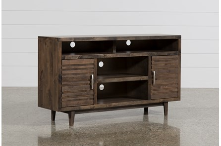 Thorndale 62 Inch TV Stand - Main