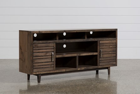 Thorndale 76 Inch TV Stand