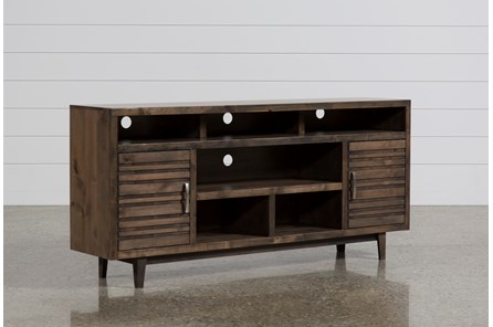 Thorndale 76 Inch TV Stand - Main