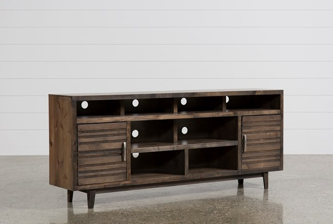 Thorndale 84 Inch TV Stand - 360