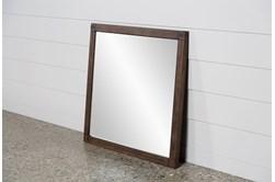 Willow Creek Mirror