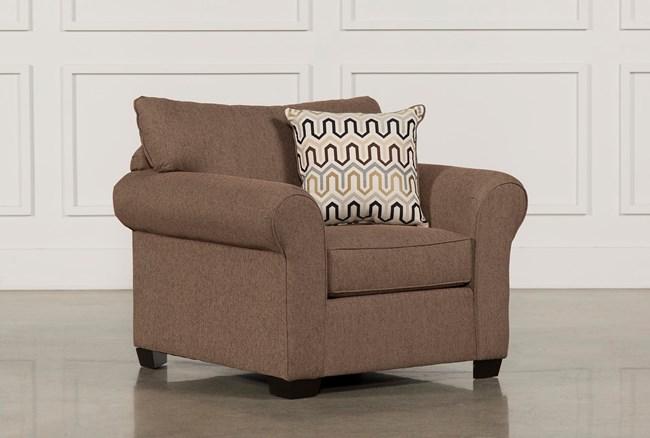 Rachel Chair - 360