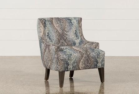 Vivian Accent Chair