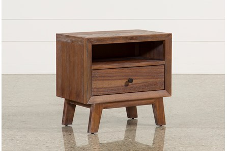 Sidney Nightstand - Main