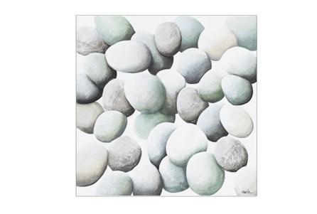 Picture-Stone 36X36