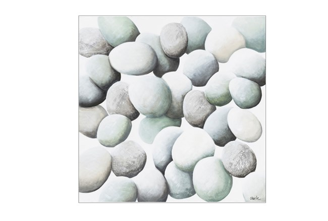 Picture-Stone 36X36 - 360