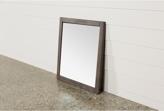Dylan Mirror - 360