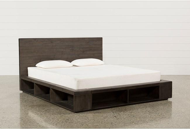 beds frame platform building plans japanese for bed king