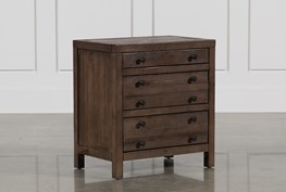 Rowan Nightstand