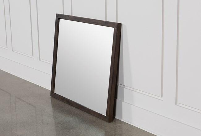 Rowan Mirror - 360