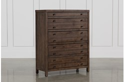Rowan Chest Of Drawers