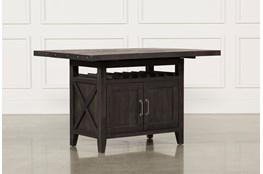 Jaxon Extension Counter Table
