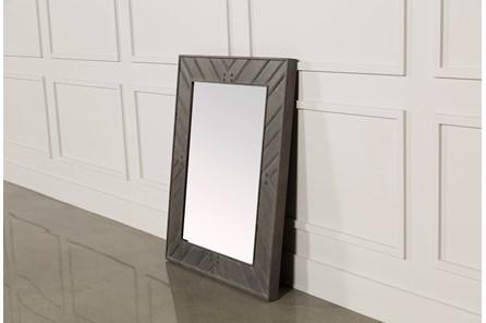 Laurent Mirror