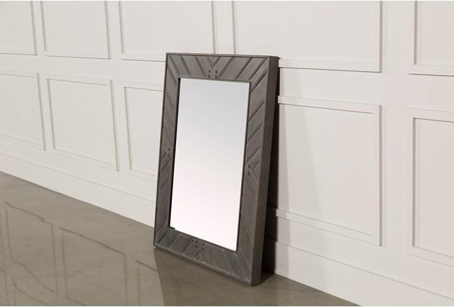 Laurent Mirror - 360