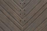 Laurent Queen Panel Bed W/Storage - Default