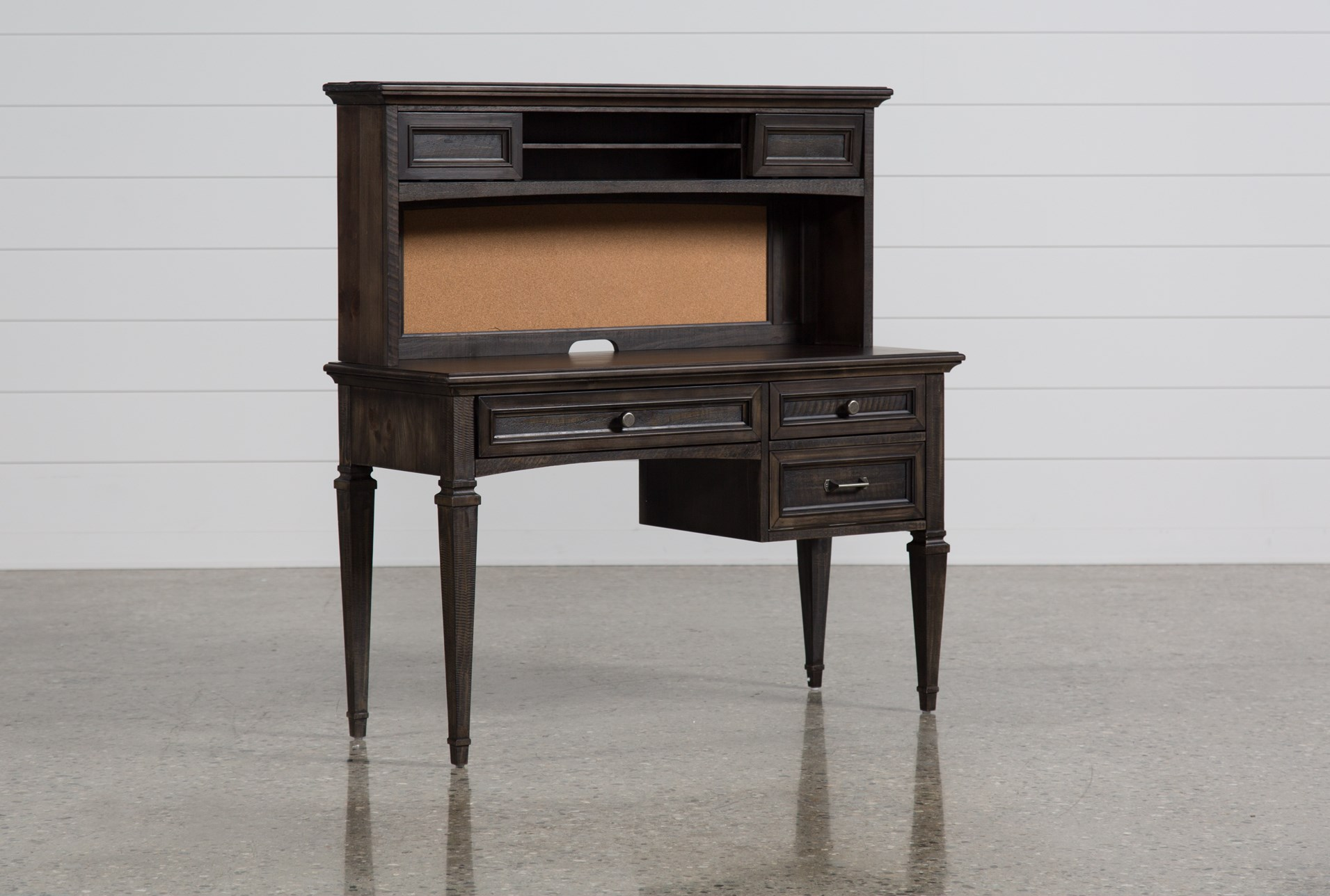 cfm product hutch hayneedle legare master in with white writing desk