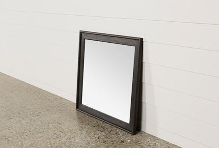 Caira Black Mirror